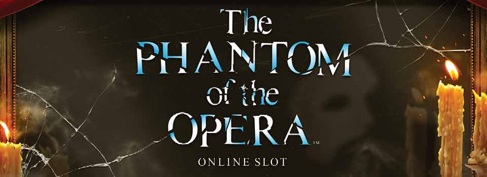 phantom-of-the-opera-slot-microgaming